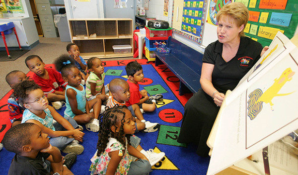 Education_Wednesday-Universal_Preschool-TWLC