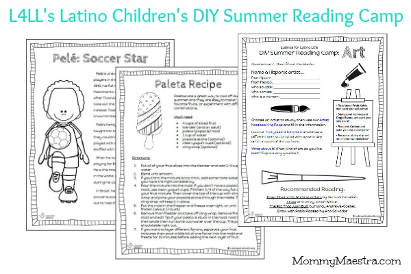 L4LL_DIY_Summer_Reading_Camp_Printables