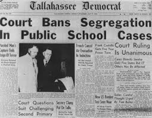 Education_Wednesday-Desegregating_Schools-TWLC