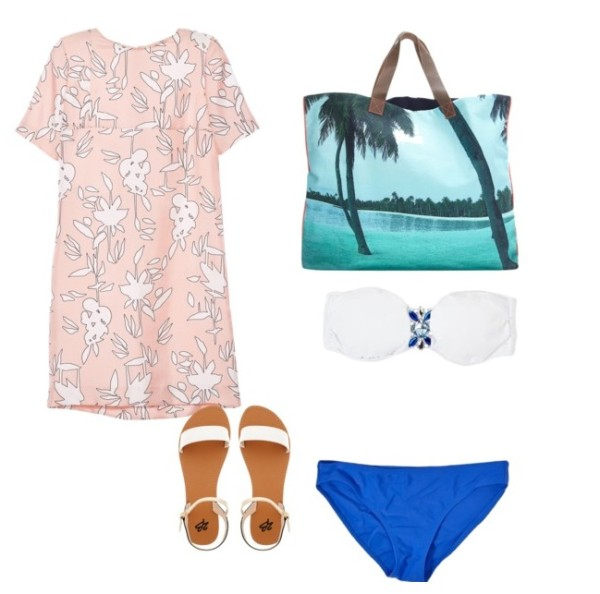 Summer_Break-Summer_Must_Haves-TWLC