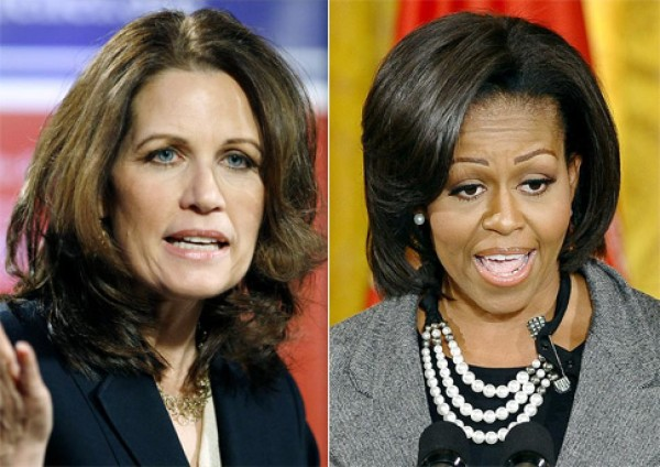 michele_Obama_and_Bachmann-TheWiseLatinaClub