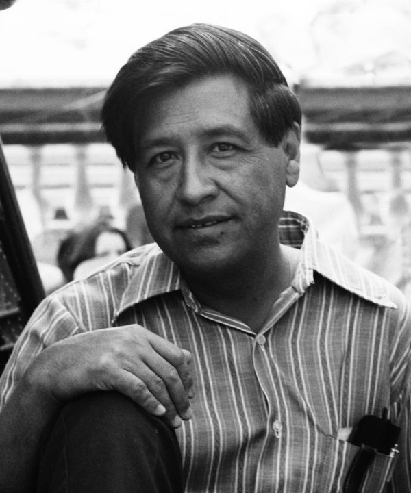 Cesar-Chavez-TheWiseLatinaClub