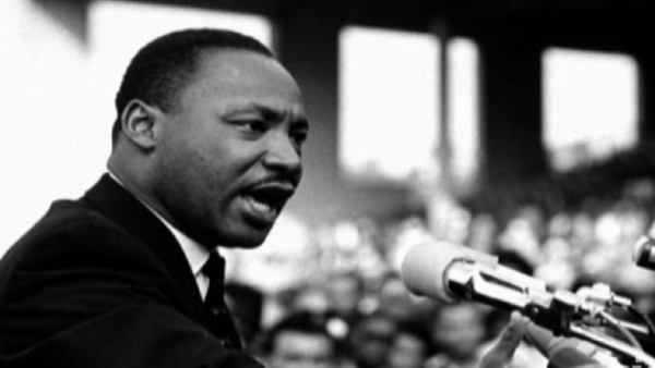 Martin_Luther_King_Jr-TheWiseLatinaClub