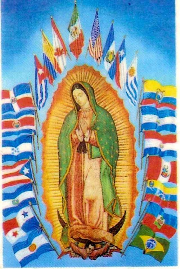 virgen_guadalupe-TheWiseLatinaClub