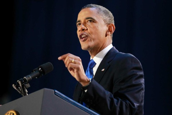 president_obama_speech-TheWiseLatinaClub