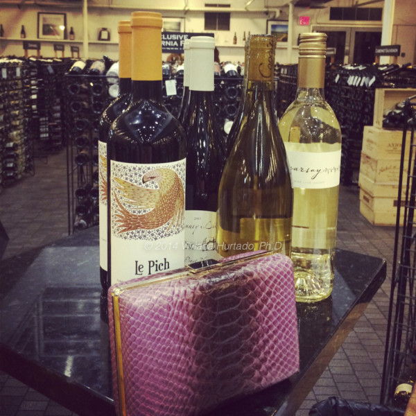 Dean_and_Deluca_Wine_and_Clutch_Viviana_Hurtado-TheWiseLatinaClub