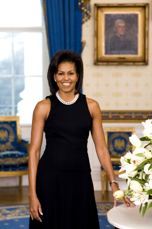 Michelle_Obama-TheWiseLatinaClub