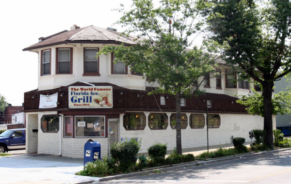 dc_florida_avenue_grill-TheWiseLatinaClub