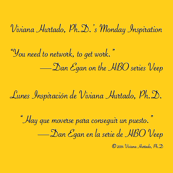 Monday_Inspiration_Veep_Network_to_Get_Work_Viviana_Hurtado-TheWiseLatinaClub
