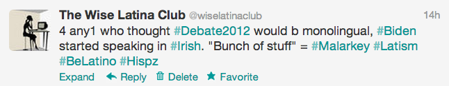 VP_debate_Tweet_12-TheWiseLatinaClub