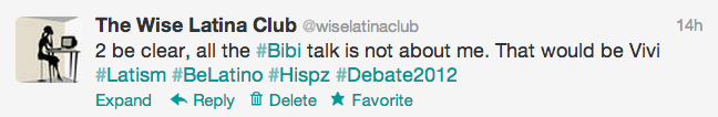VP_debate_tweet_1-TheWiseLatinaClub