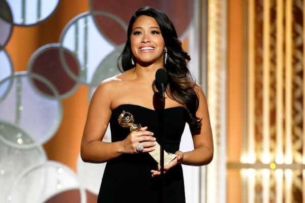 What_Gina_Rodriguez_Got_Wrong_at_the_Golden_Globes-TheWiseLatinaClub