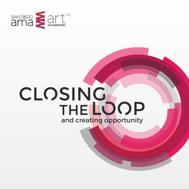art-of-marketing-conference-1-638.jpg