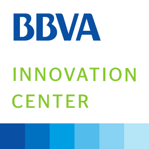 bbva innovation center logo.jpg