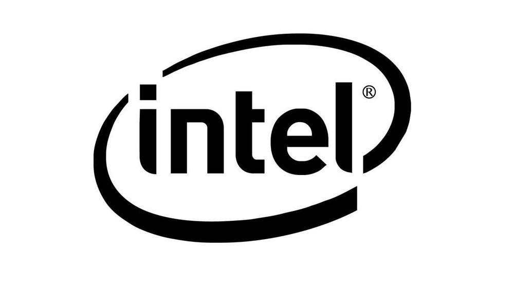 Intel BW.jpg