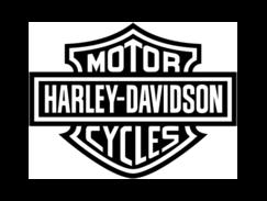 Harley-Davidson BW.png
