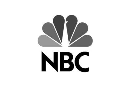NBC BW.jpg