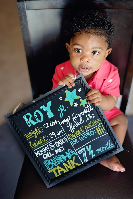 BabyRoy_369.jpg