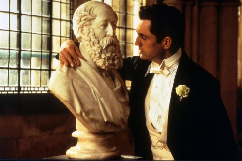 Rupert Everett as Lord Goring