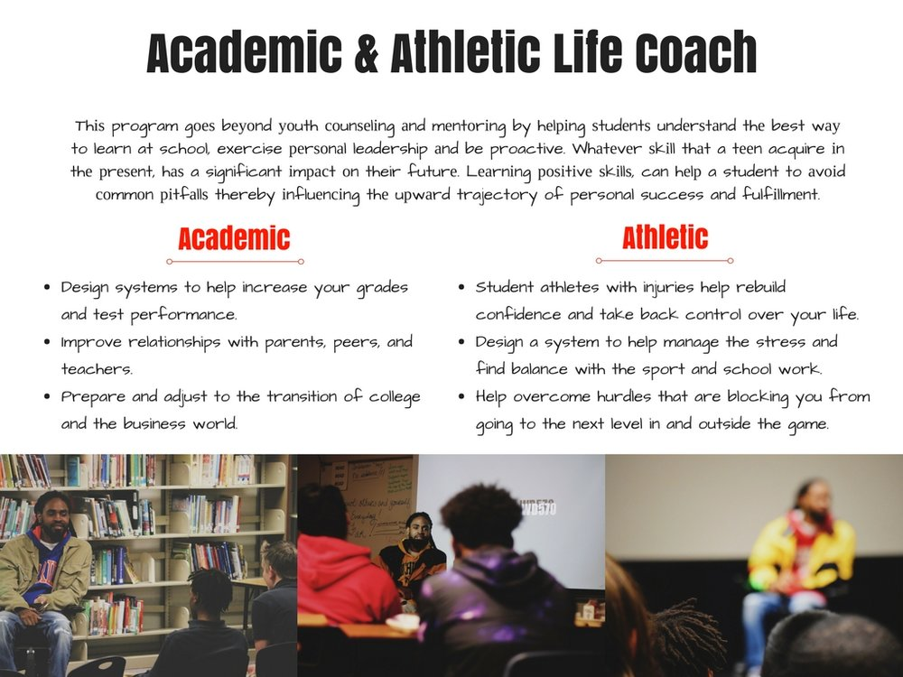 Academic and Athletic.jpg