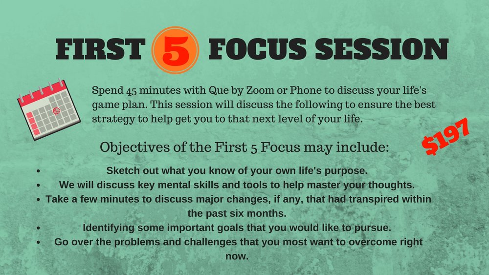 FIRST 5 FOCUS SESSION.jpg