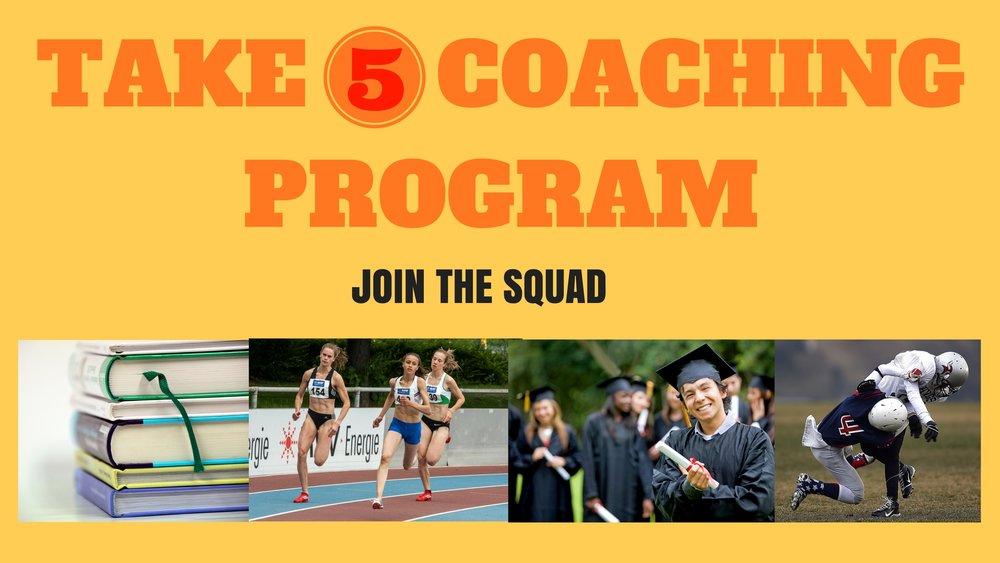 TAKE 5 COACHING PROGRAM.jpg