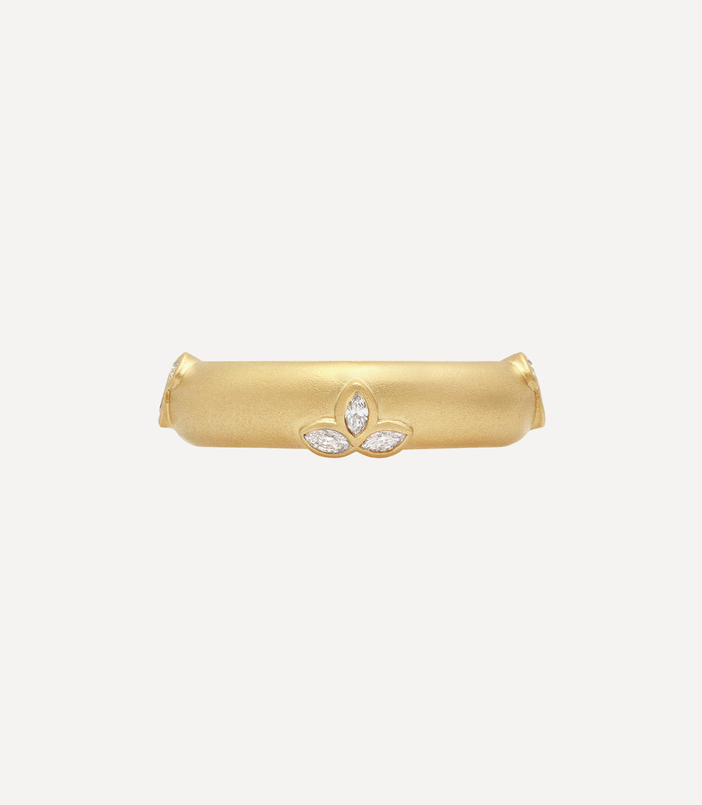 OUR NEW LOVE - Lotus Diamond Band