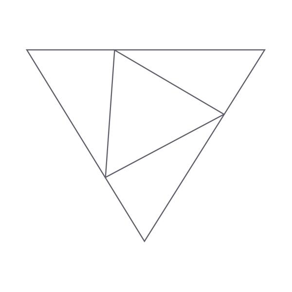 3 TRIANGLE - SOLARPLEXUS.jpg