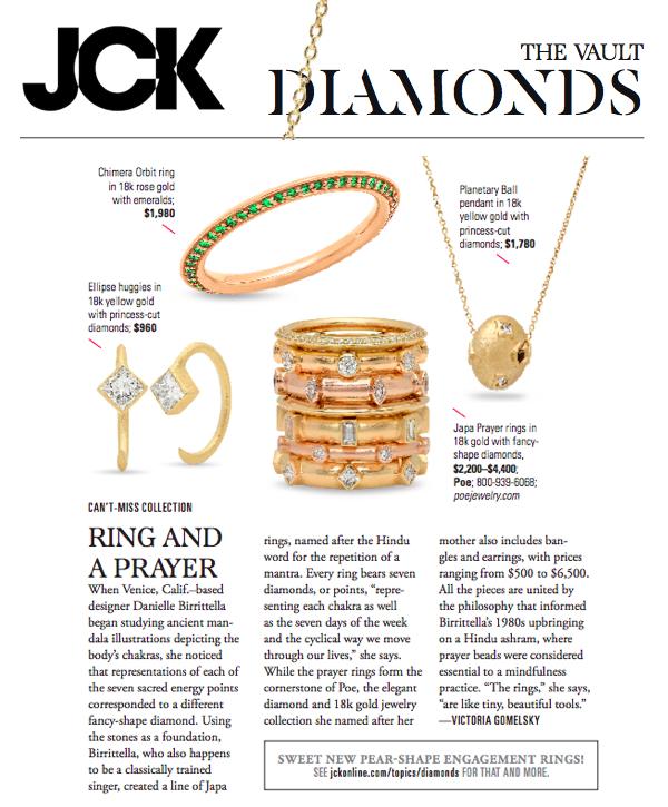 JCK_POE_THEVAULT_DIAMONDS.jpg