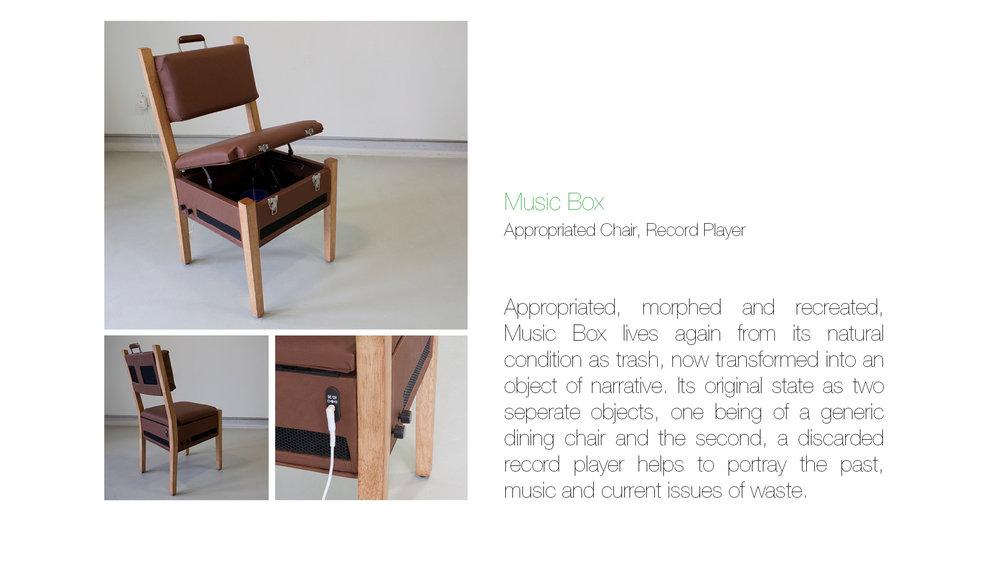 Roland Design_Page 2