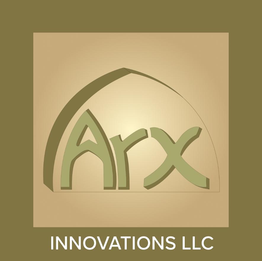 Website_Logo_A2.jpg