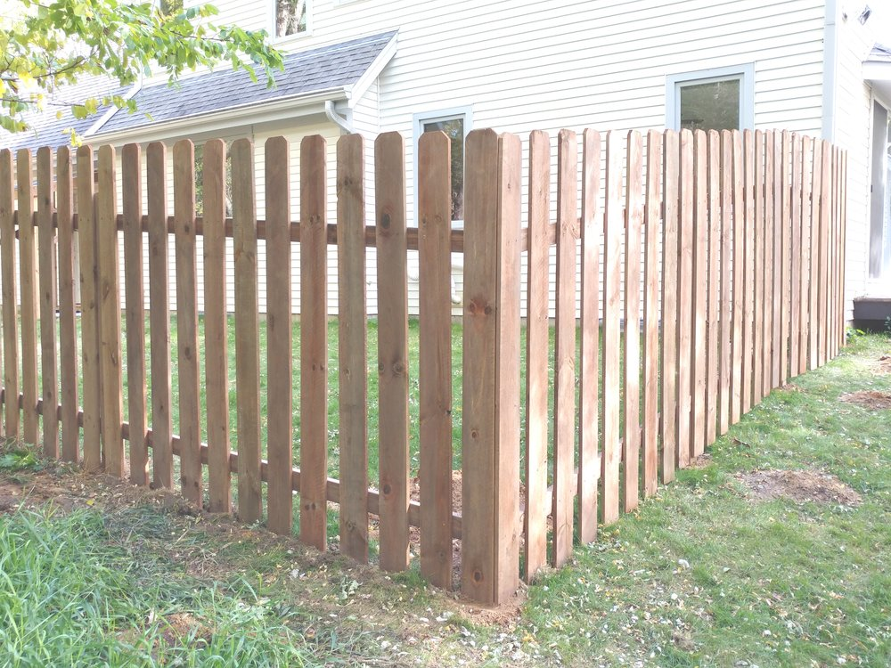 Fencework