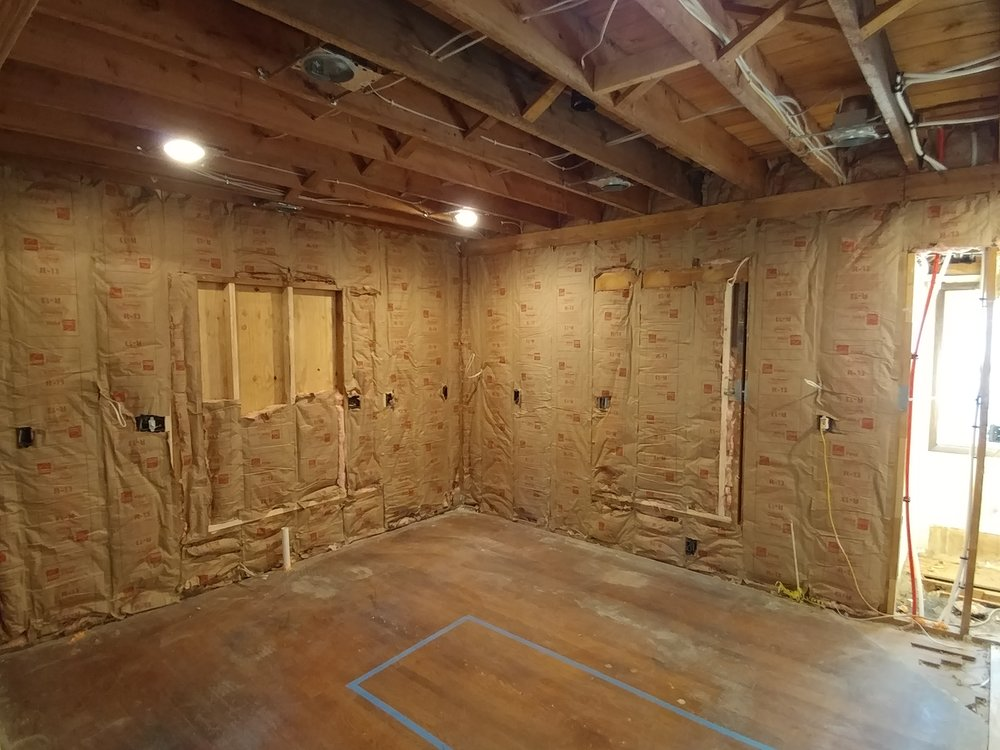 20171004_171148_HDR  Insulation.jpg
