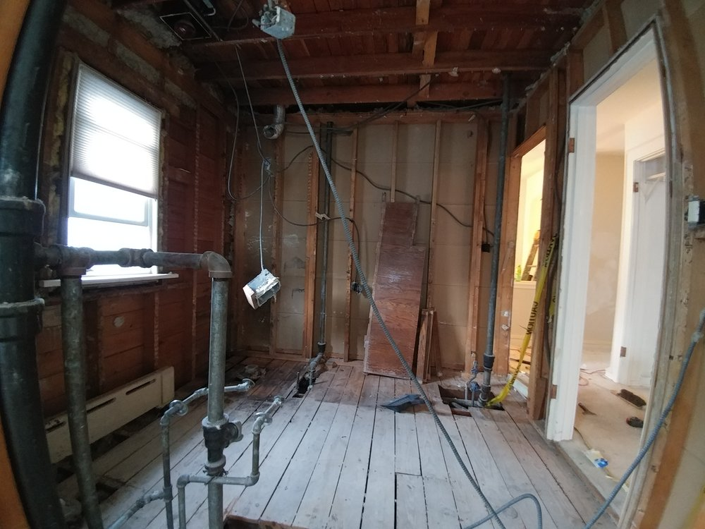 20170830_180616_HDR  Demolition.jpg