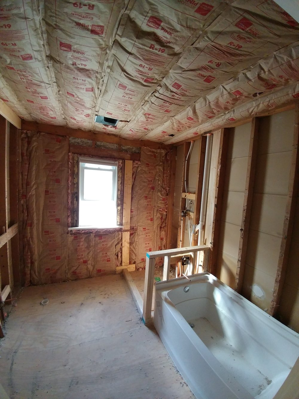 20170929_144846_HDR  Insulation.jpg