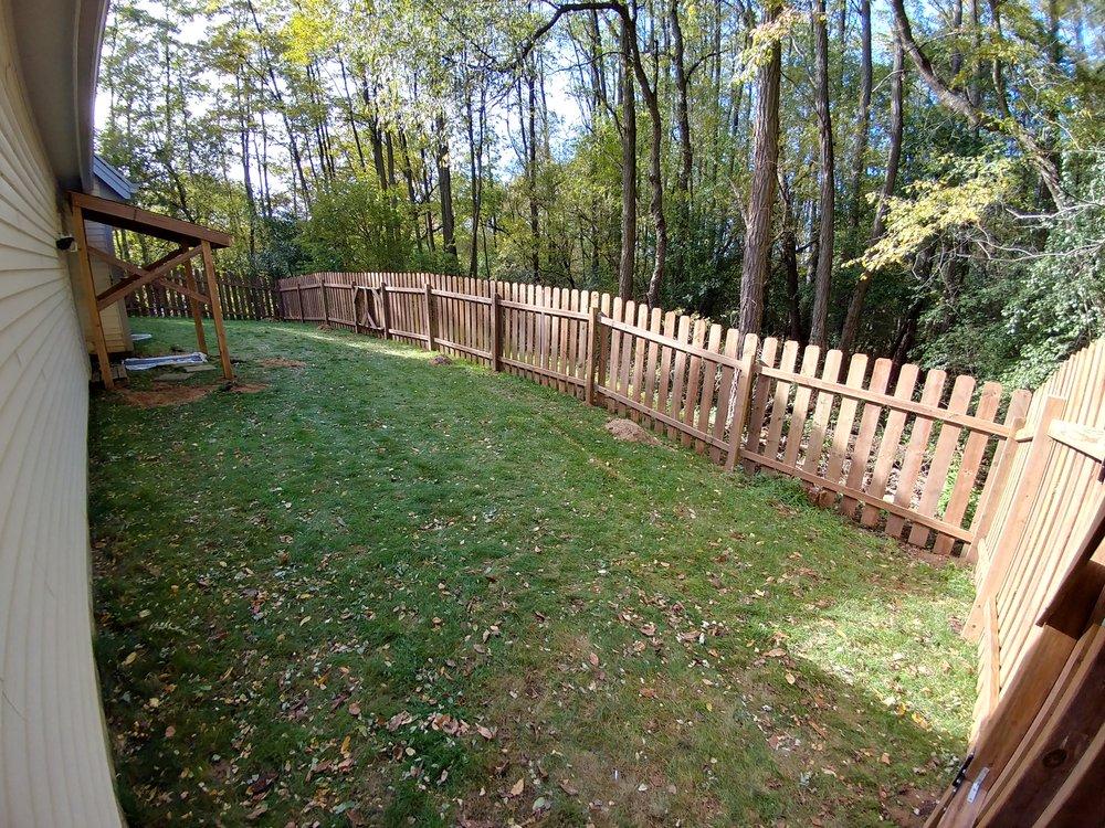 20171019_144247_HDR  Fence.jpg