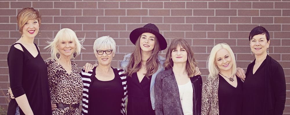 womensfasion_thesandboxinthecity_saskatoon