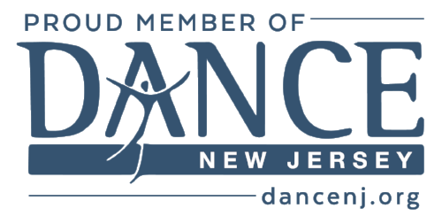 DanceNJ.Member.logo-01.png