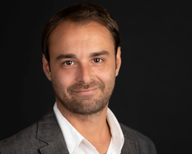 Guillaume DUMORTIER     CEO at The Growth Concierge