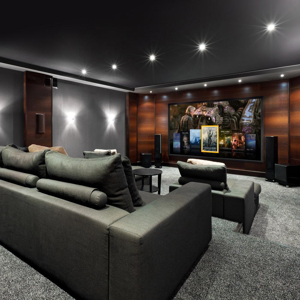 zappiti-home-theater-2-silver-skin-3600x3600.jpg