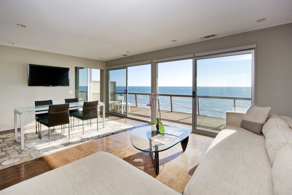 42600 Pacific Coast Highway / Offered at 22,000/Monthly