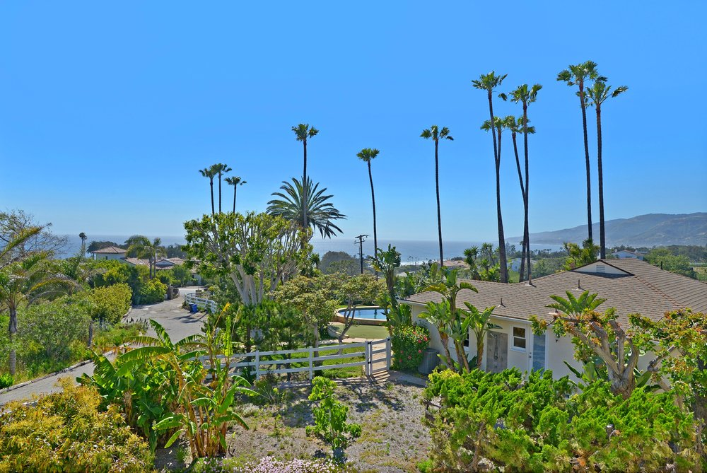 29821 Baden Place / Offered at $3,249,000