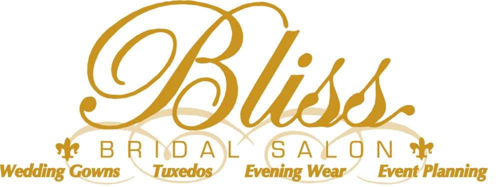 Bliss Bridal