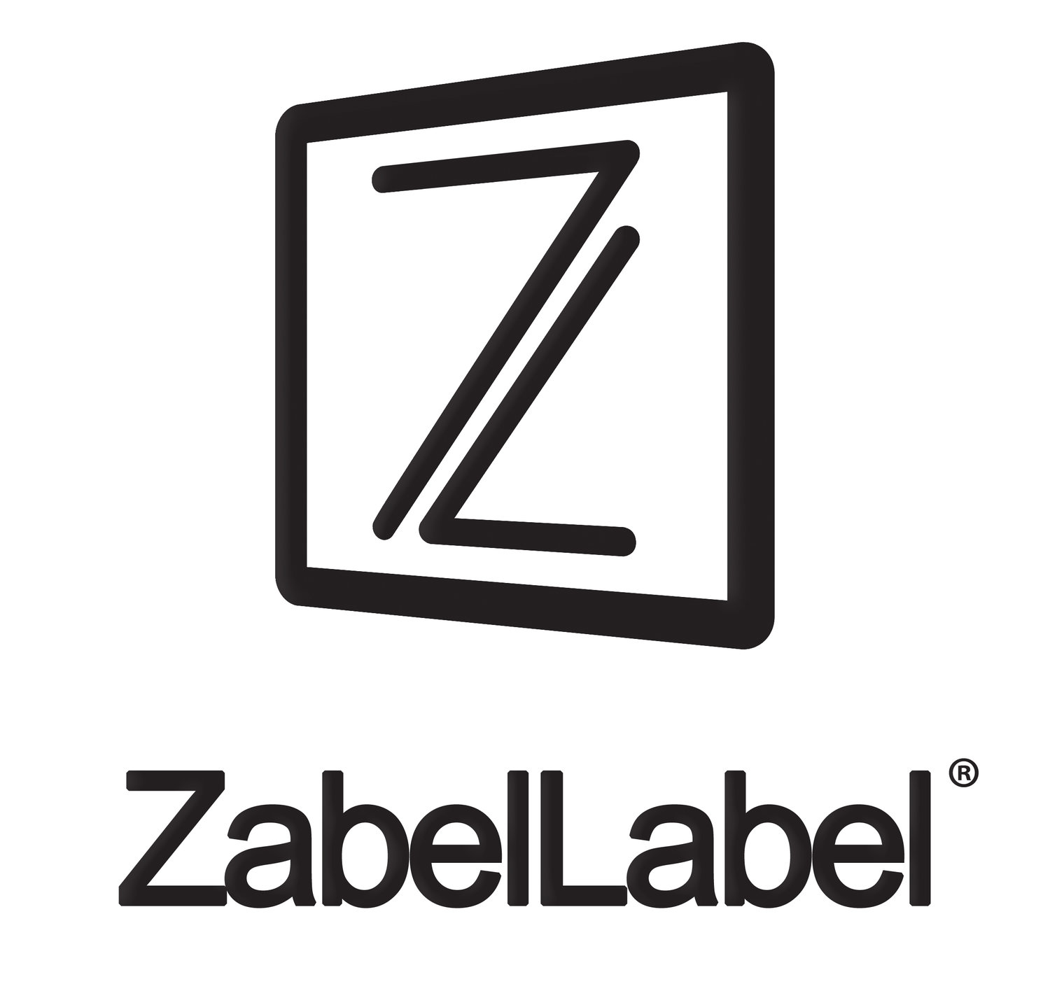 Zabel Label