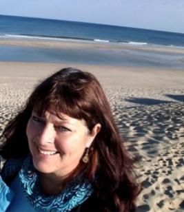 Melanie Denison, L.M.T.