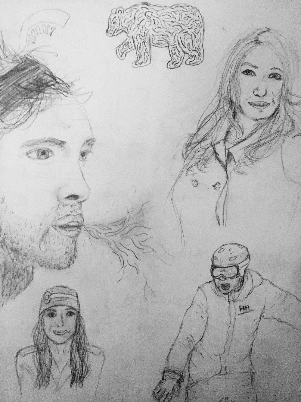Winter Sketches.jpg
