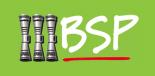 BSP.jpg