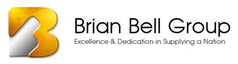 Brian-Bell.jpg