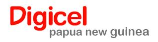 Digicel.jpg