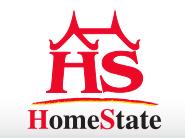 Home-State.jpg